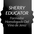 stars-sherry